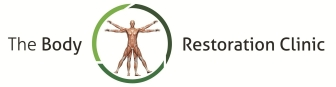 Body Restoration Clinic Logo