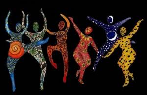 Doin-the-Goddess-Dance-300x193