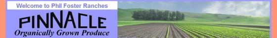 pinnacle farms logo