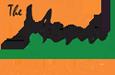 the menu logo
