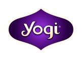 YogiLogo-New08-reg-CMYK