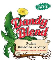 DandyBlend