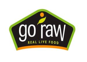 Go raw logo2