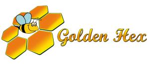 Golden Hex