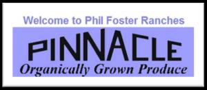 PhilFoster