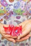 red_flowersin_my_hands[1]