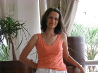 Svetlana Yesin
